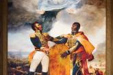 MUPANAH museum painting